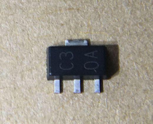 QX2304L30E