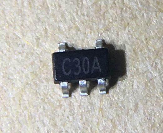 QX2304L30F
