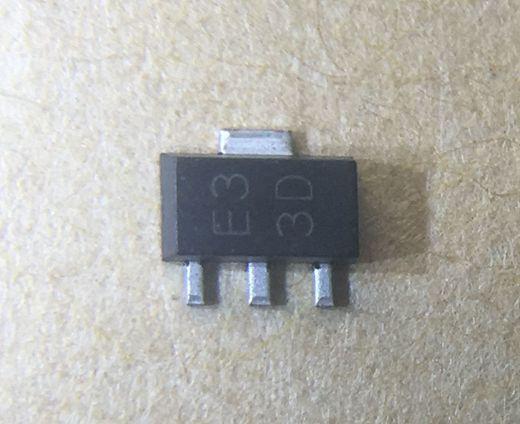 QX2304L33E