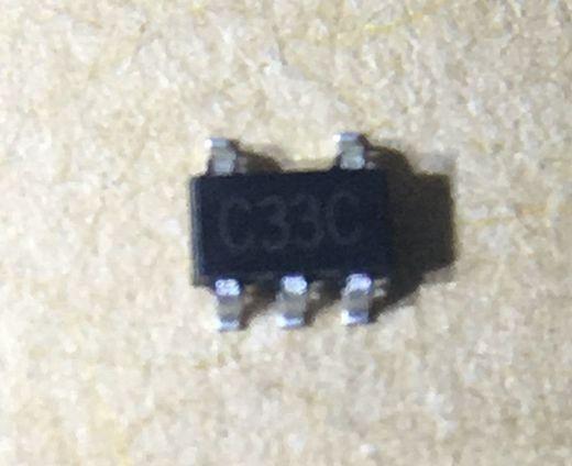 QX2304L33F