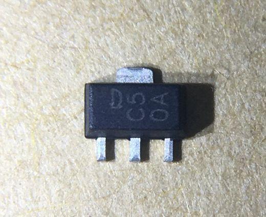 QX2304L50E