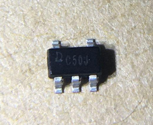 QX2304L50F