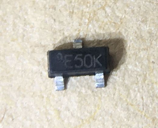 QX2304L50T