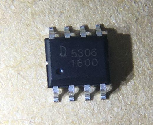 QX5305