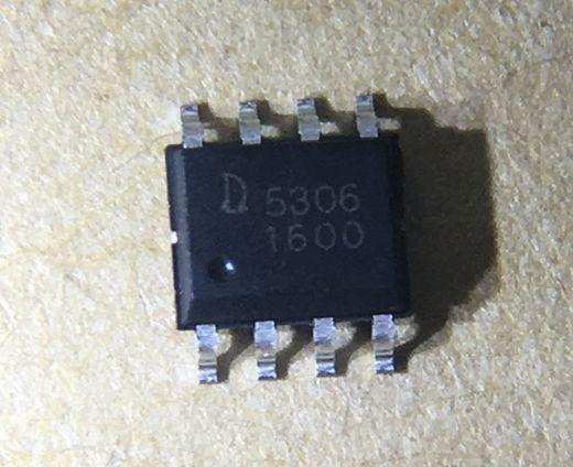QX5306