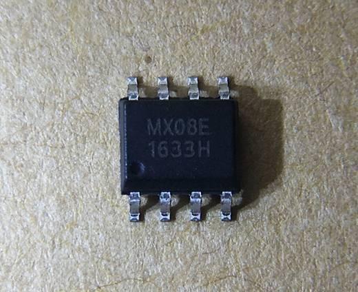 MX08E