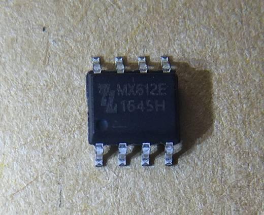 MX612E