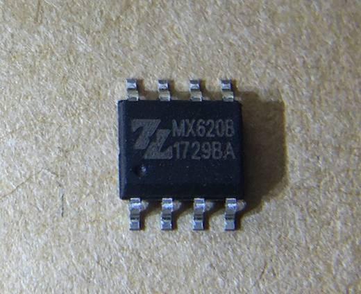 MX620B