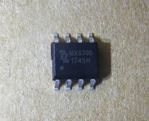MX630B