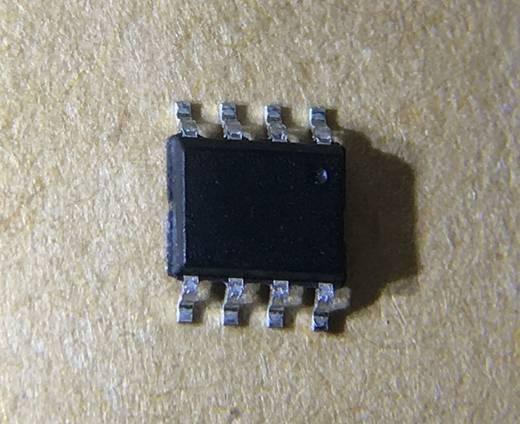 YXC419