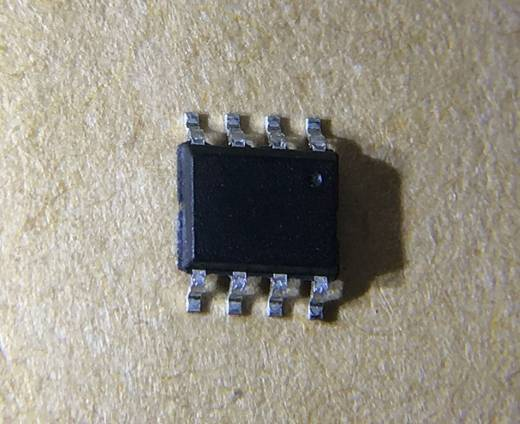 YXC449