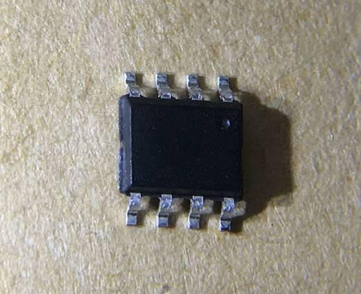 YXC490