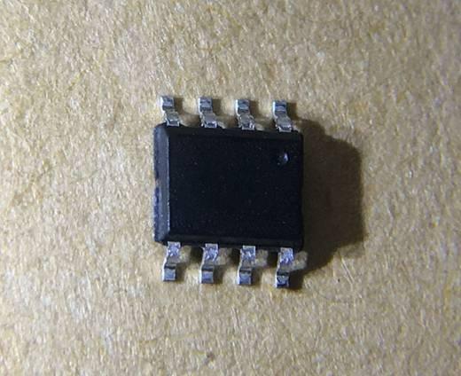 YXC863