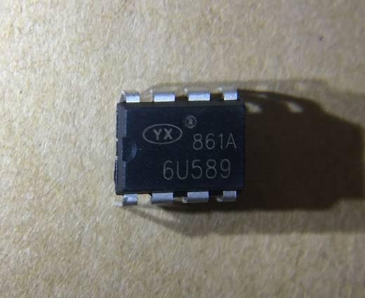YX861A