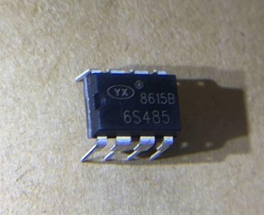 YX8615B
