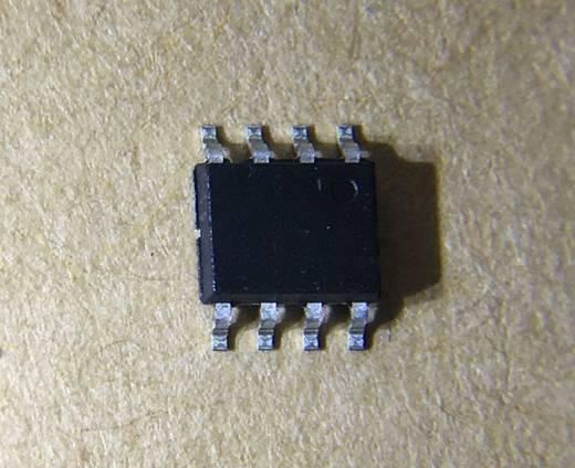 YX8621
