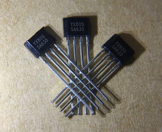 YX805A
