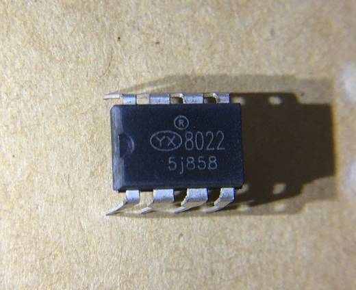 YX8022