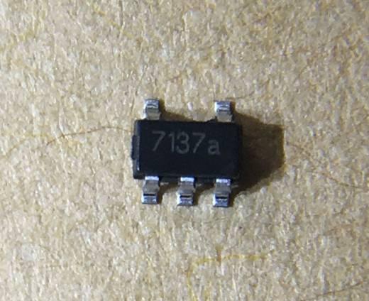 QX7137