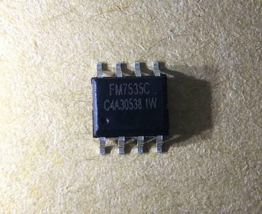 FM7535C