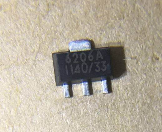 CL9193