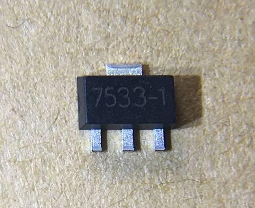 CL9975