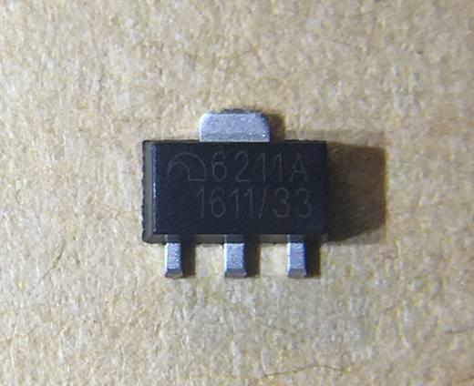 ME6211