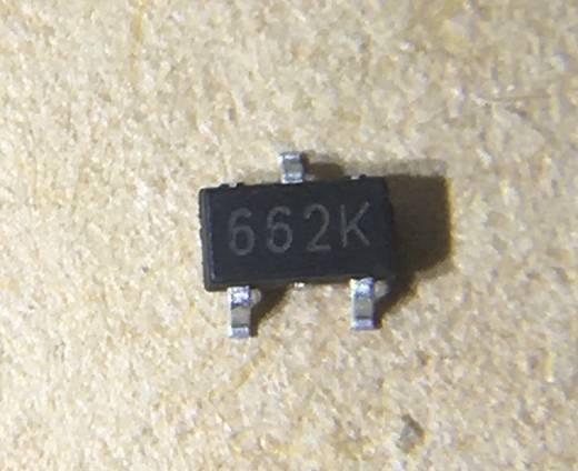SC662K