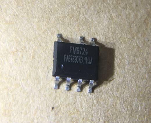 FM9724