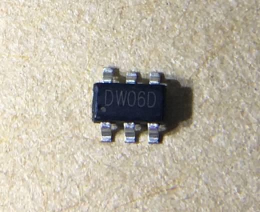 DW06D