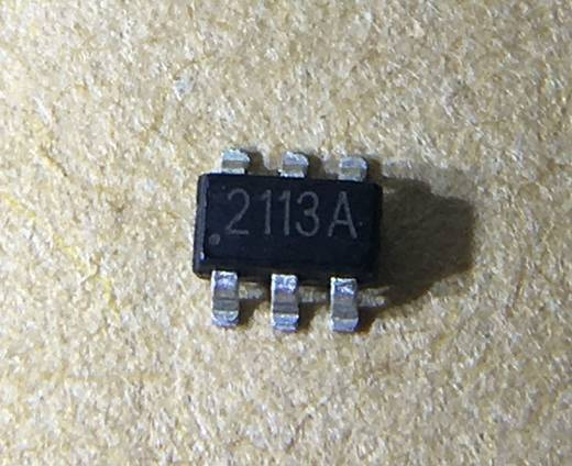 FM2113