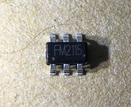 FM2115