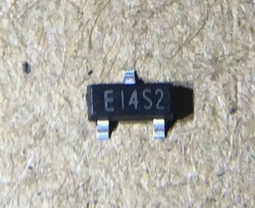 YX8116B
