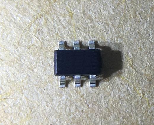 YX8133B
