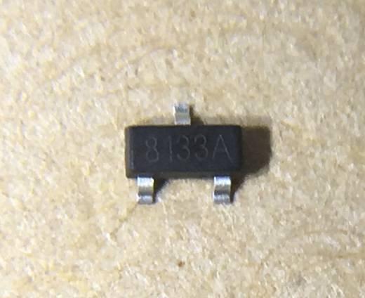YX8133C