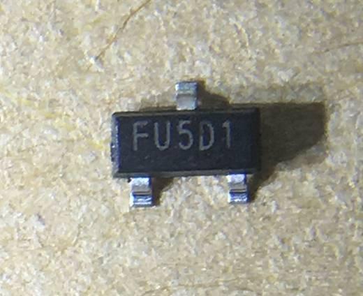 YX8233H