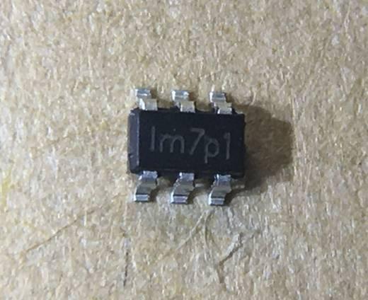 YX8253