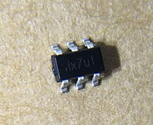 YX8254