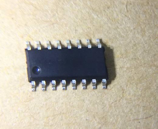 FM5009E