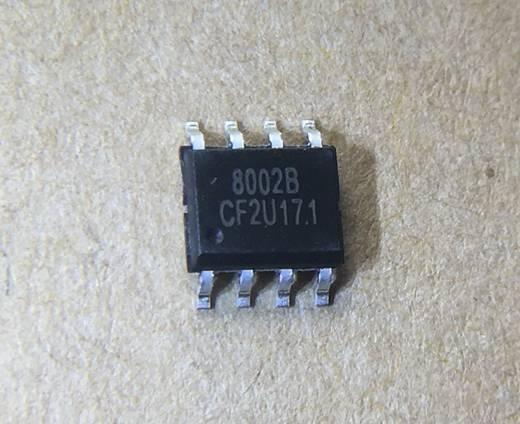 SC8002B