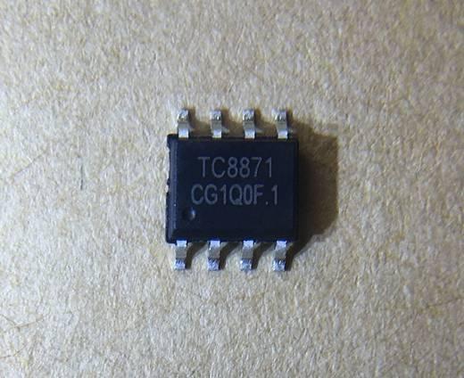 TC8871