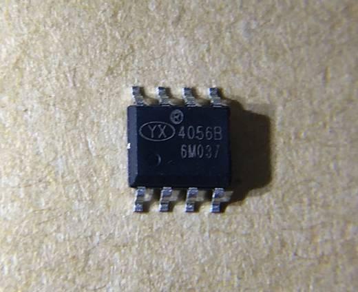 BT4056B
