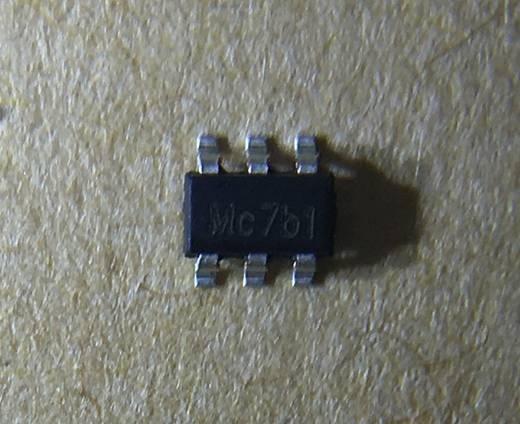 BT4057B