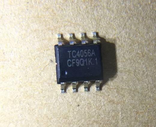 TC4056A