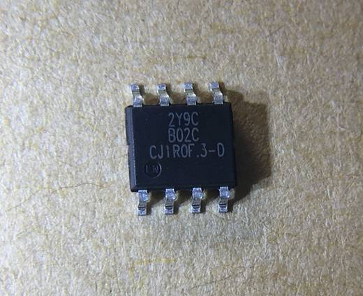 XT2059