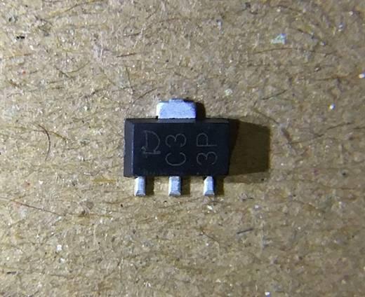 QX2308L33E