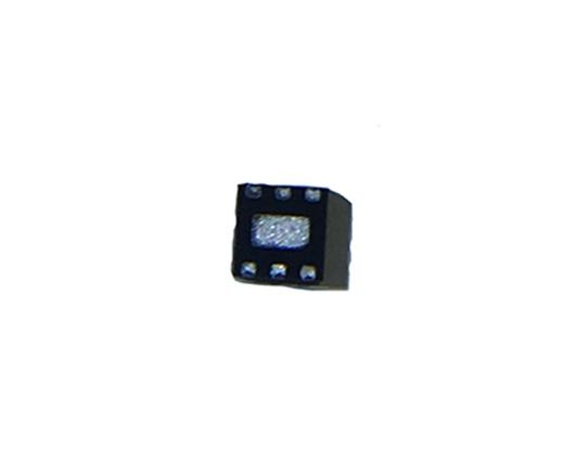 BTC0123E (单键)