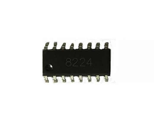 BTC0124(2键 3键 4键)