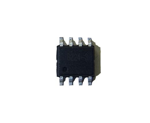 BTC0124C(2键 3键 4键)