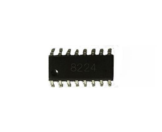 BTC0125(6��)